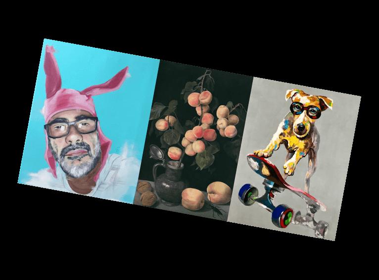 custom_painting