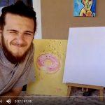 online_malovanie