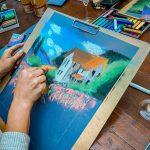 malovanie_pastelom
