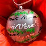 malovanie_vianocnych_gul