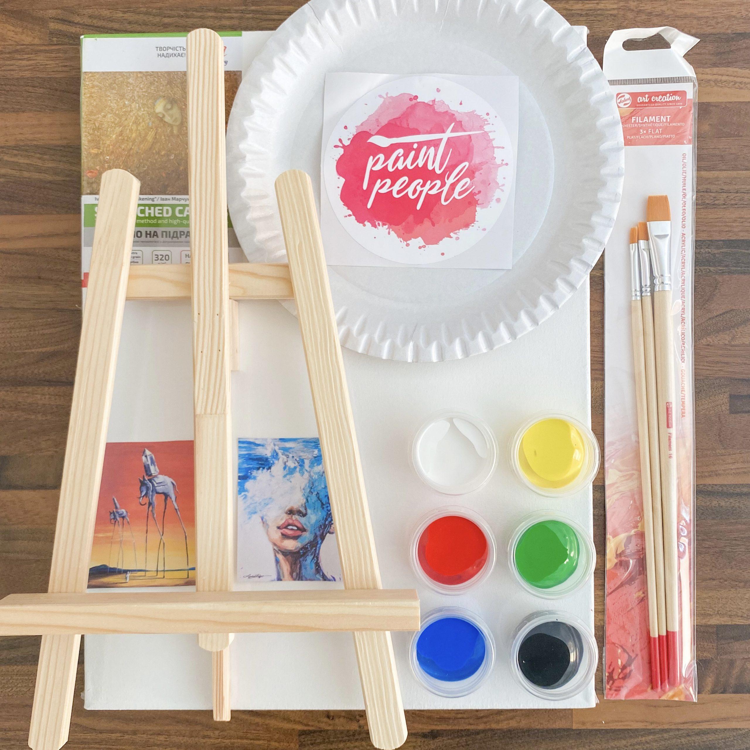 paintpeople_zakladna_sada