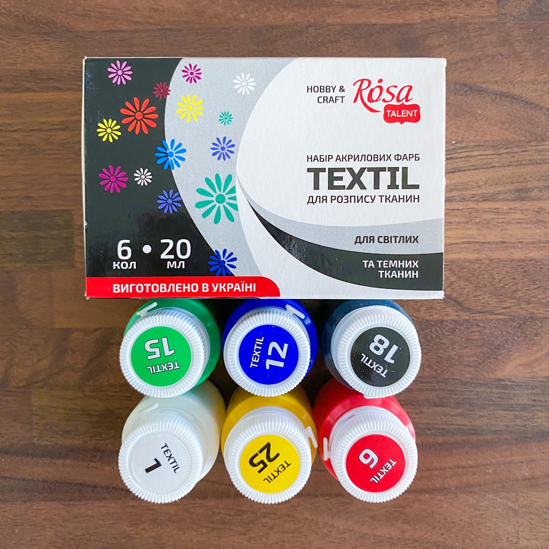 sada-farieb-textil