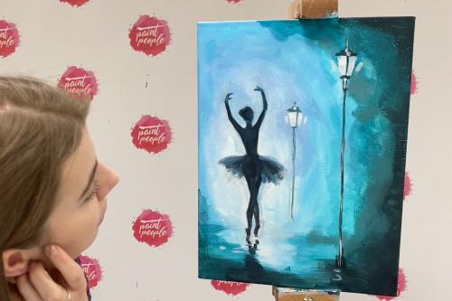 polnocna-baletka