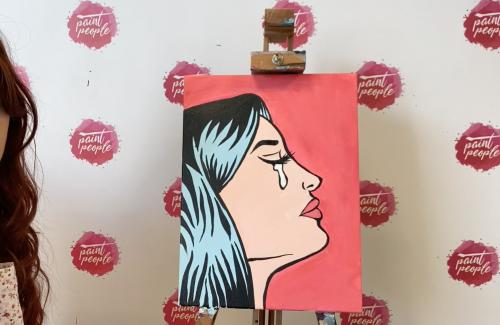 pop_art_girl